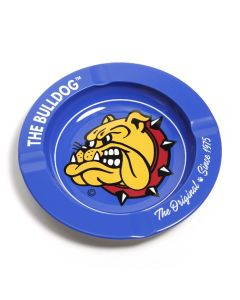 Cinzeiro de Metal The Bulldog Amsterdam