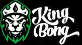 King Bong Atacado